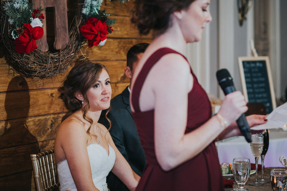 New-Jersey-Wedding-Photographer-JennaLynnPhotography-Blue-Heron-Pines-Sami+Nick-Reception-73.jpg