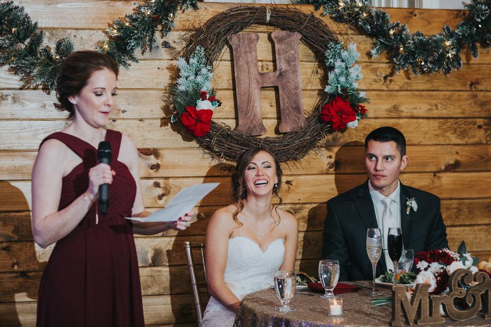 New-Jersey-Wedding-Photographer-JennaLynnPhotography-Blue-Heron-Pines-Sami+Nick-Reception-71.jpg