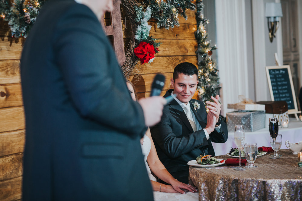New-Jersey-Wedding-Photographer-JennaLynnPhotography-Blue-Heron-Pines-Sami+Nick-Reception-80.jpg