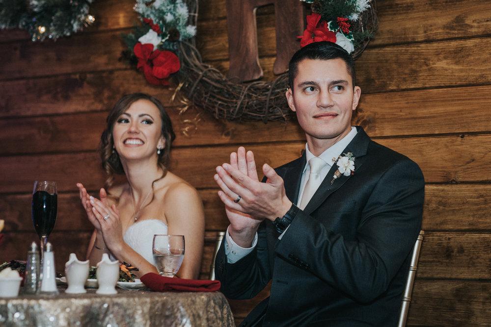 New-Jersey-Wedding-Photographer-JennaLynnPhotography-Blue-Heron-Pines-Sami+Nick-Reception-116.jpg