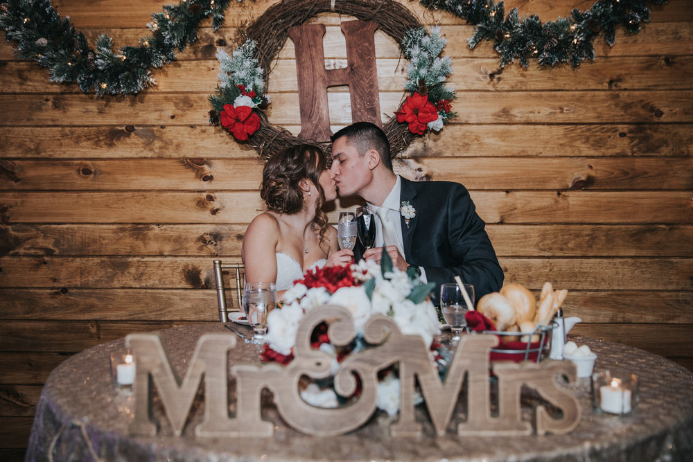 New-Jersey-Wedding-Photographer-JennaLynnPhotography-Blue-Heron-Pines-Sami+Nick-Reception-91.jpg