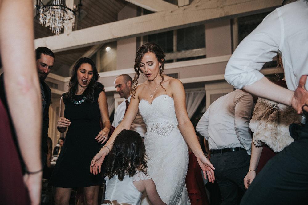 New-Jersey-Wedding-Photographer-JennaLynnPhotography-Blue-Heron-Pines-Sami+Nick-Reception-143.jpg