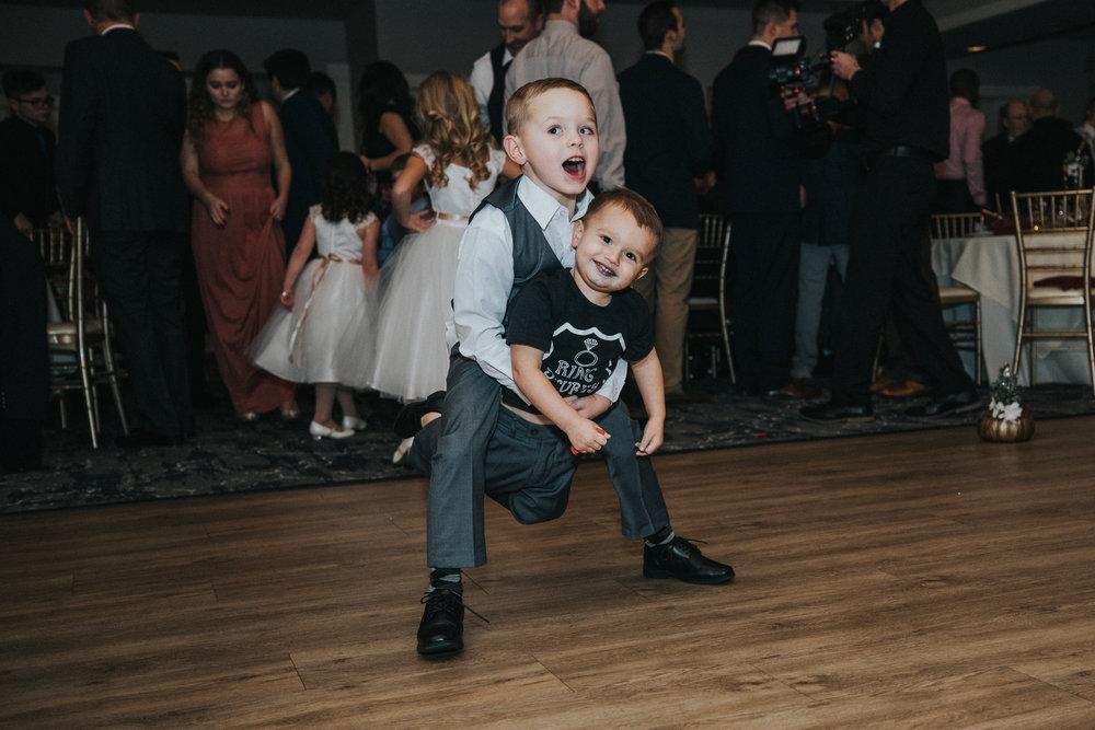 New-Jersey-Wedding-Photographer-JennaLynnPhotography-Blue-Heron-Pines-Sami+Nick-Reception-149.jpg