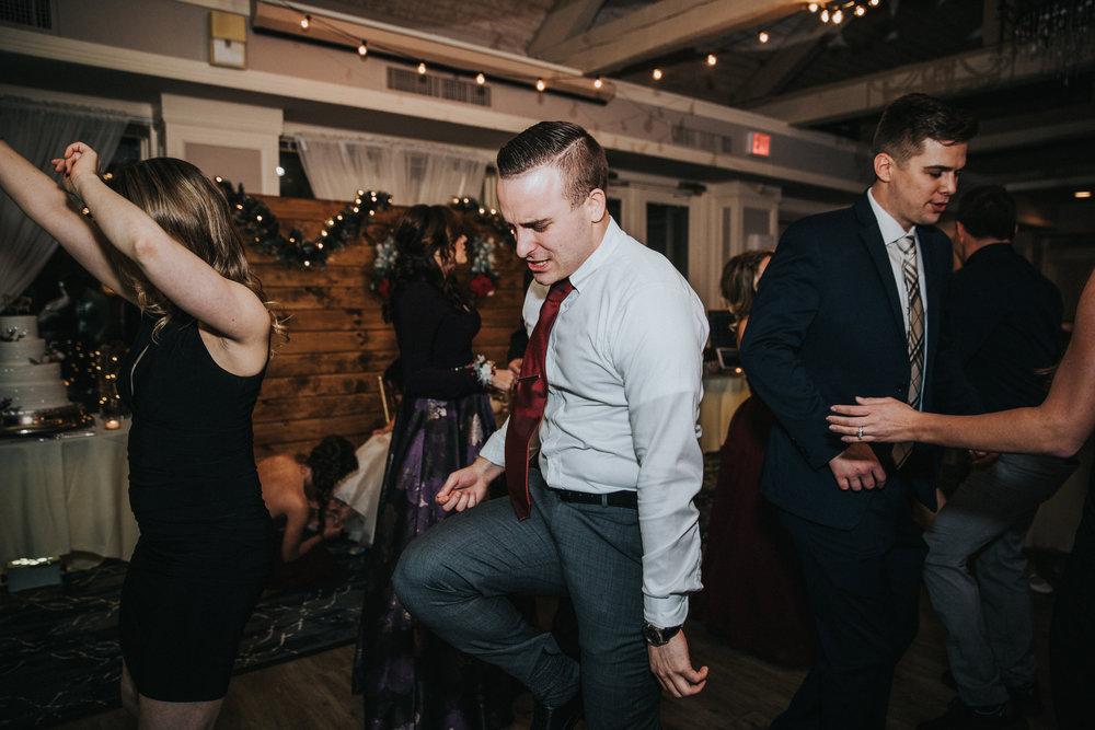 New-Jersey-Wedding-Photographer-JennaLynnPhotography-Blue-Heron-Pines-Sami+Nick-Reception-152.jpg