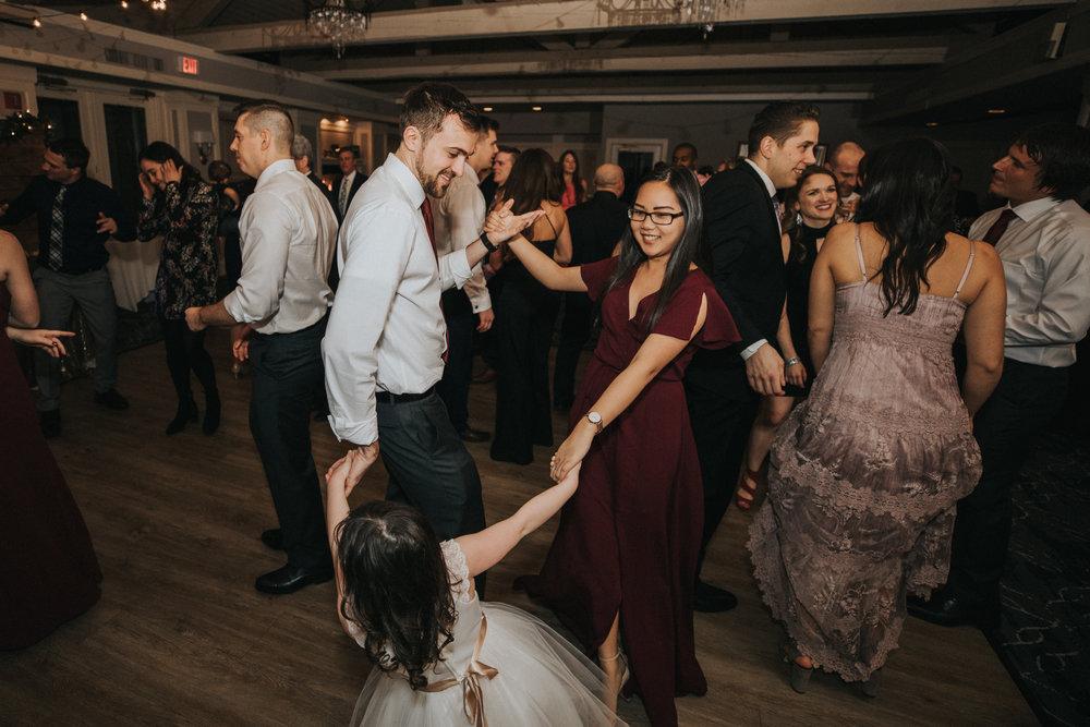 New-Jersey-Wedding-Photographer-JennaLynnPhotography-Blue-Heron-Pines-Sami+Nick-Reception-164.jpg