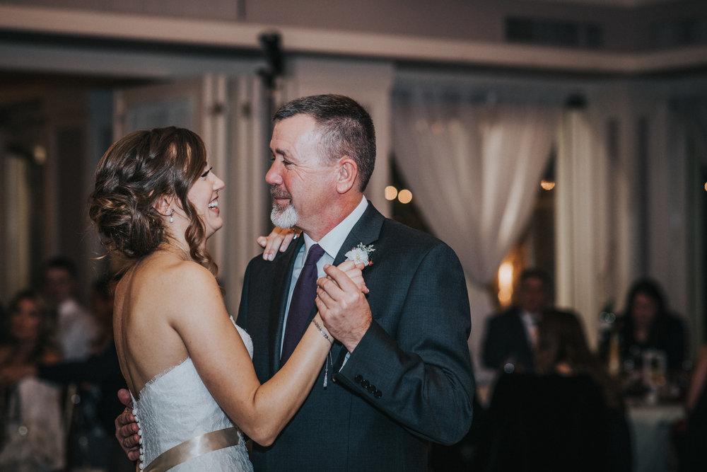 New-Jersey-Wedding-Photographer-JennaLynnPhotography-Blue-Heron-Pines-Sami+Nick-Reception-191.jpg