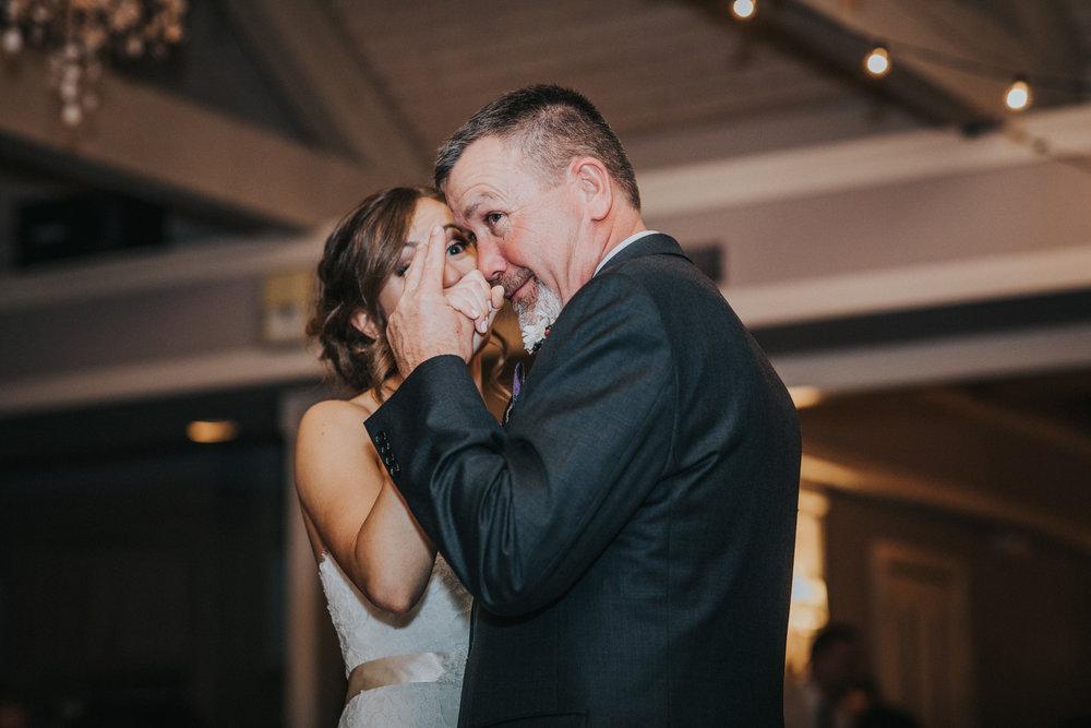 New-Jersey-Wedding-Photographer-JennaLynnPhotography-Blue-Heron-Pines-Sami+Nick-Reception-195.jpg