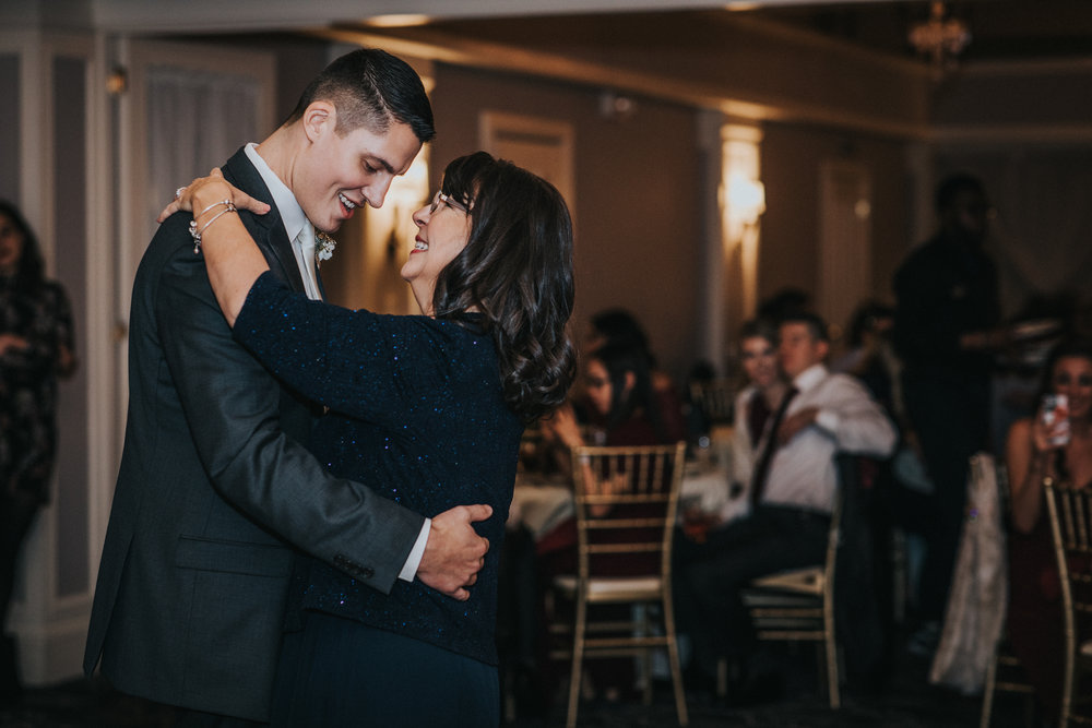 New-Jersey-Wedding-Photographer-JennaLynnPhotography-Blue-Heron-Pines-Sami+Nick-Reception-201.jpg