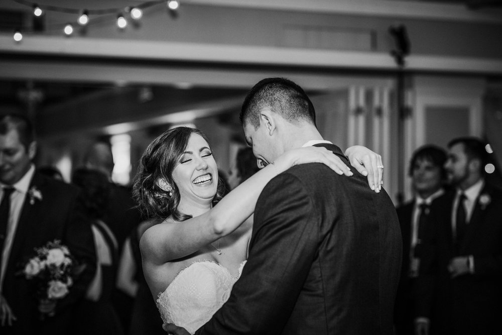 New-Jersey-Wedding-Photographer-JennaLynnPhotography-Blue-Heron-Pines-Sami+Nick-ReceptionBW-8.jpg