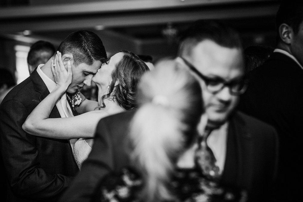 New-Jersey-Wedding-Photographer-JennaLynnPhotography-Blue-Heron-Pines-Sami+Nick-ReceptionBW-12.jpg