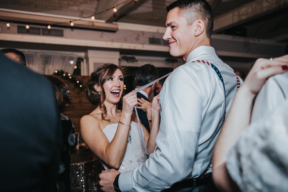 New-Jersey-Wedding-Photographer-JennaLynnPhotography-Blue-Heron-Pines-Sami+Nick-Reception-124.jpg