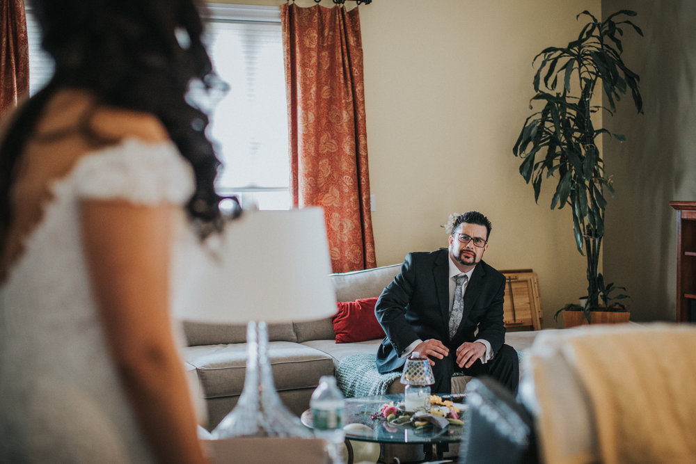 New-Jersey-Wedding-Photographer-Park-Savoy-Nicole&Zane-GettingReady-42.jpg