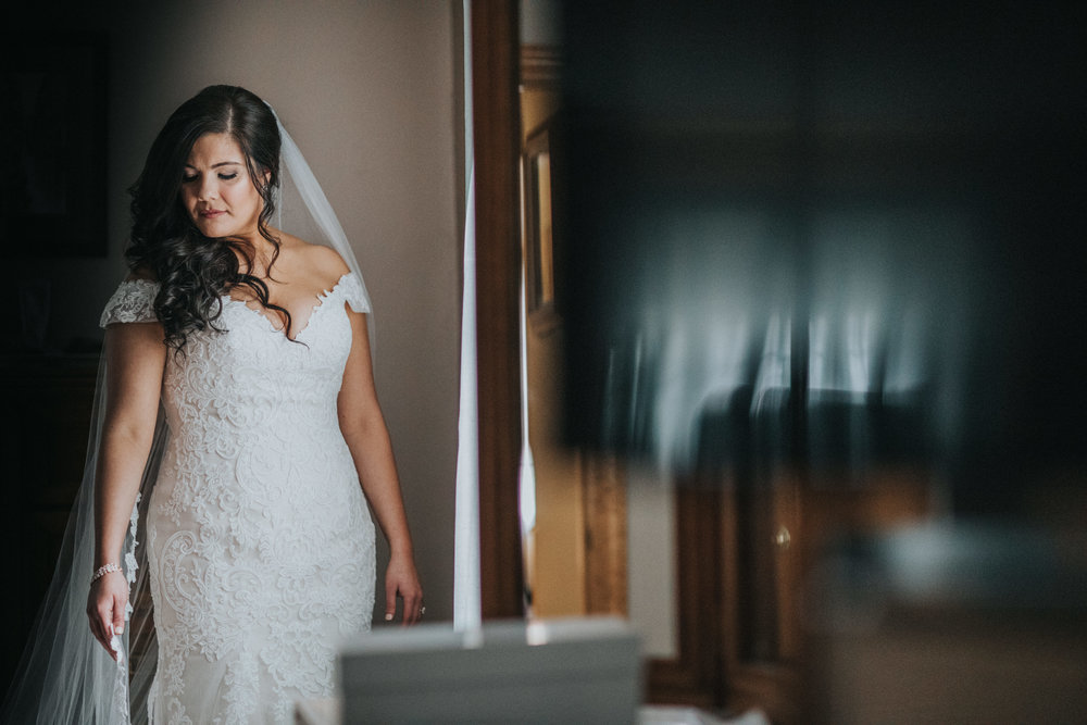 New-Jersey-Wedding-Photographer-Park-Savoy-Nicole&Zane-GettingReady-63.jpg