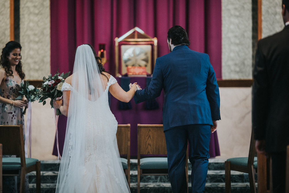 New-Jersey-Wedding-Photographer-Park-Savoy-Nicole&Zane-Ceremony-48.jpg
