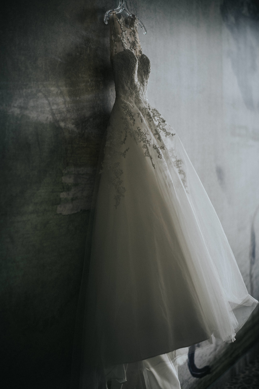 New-Jersey-Wedding-Photographer-Megan&Nick-Details-2.jpg