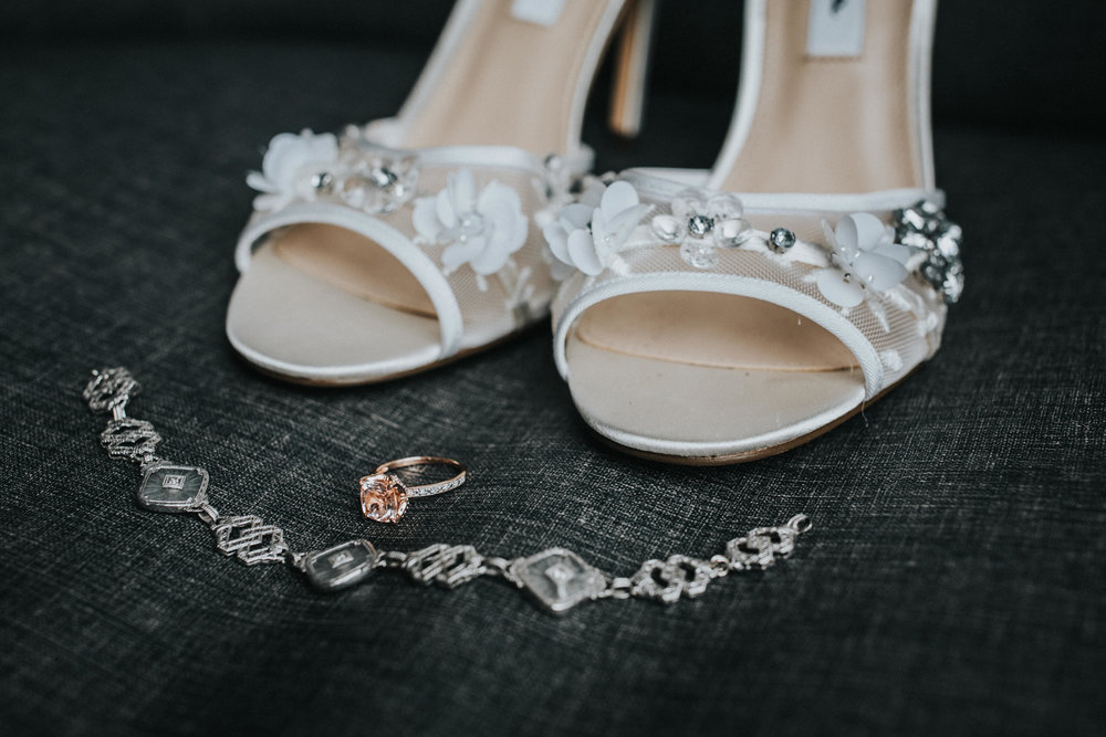New-Jersey-Wedding-Photographer-Megan&Nick-Details-4.jpg