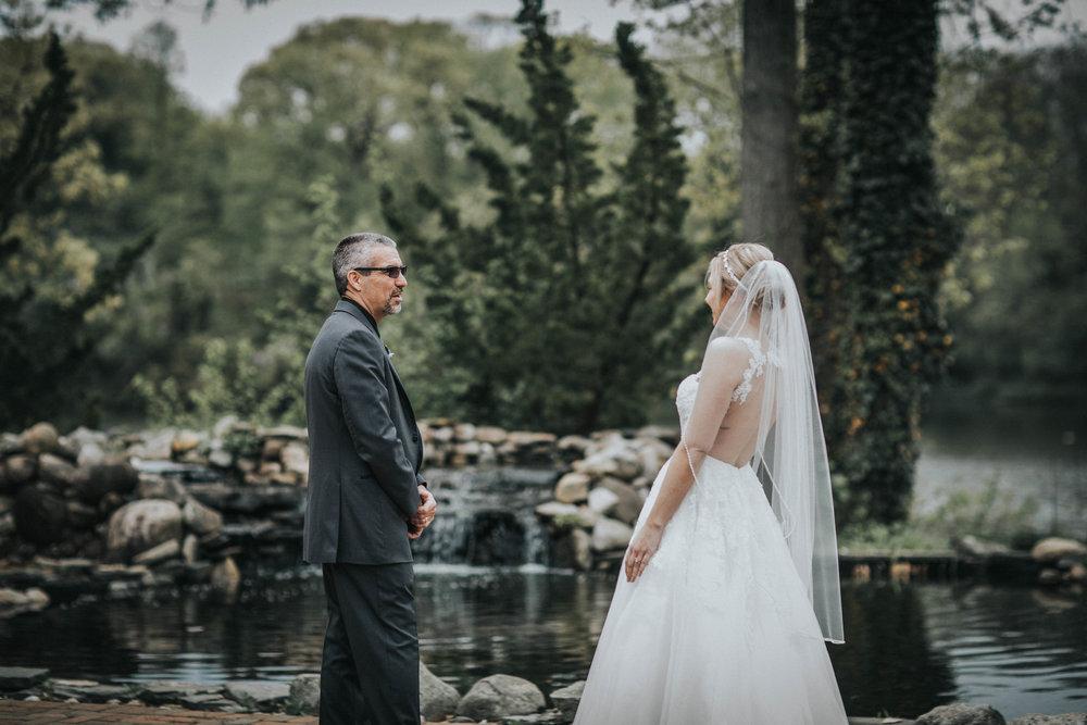 New-Jersey-Wedding-Photographer-Megan&Nick-FirstLooks-9.jpg