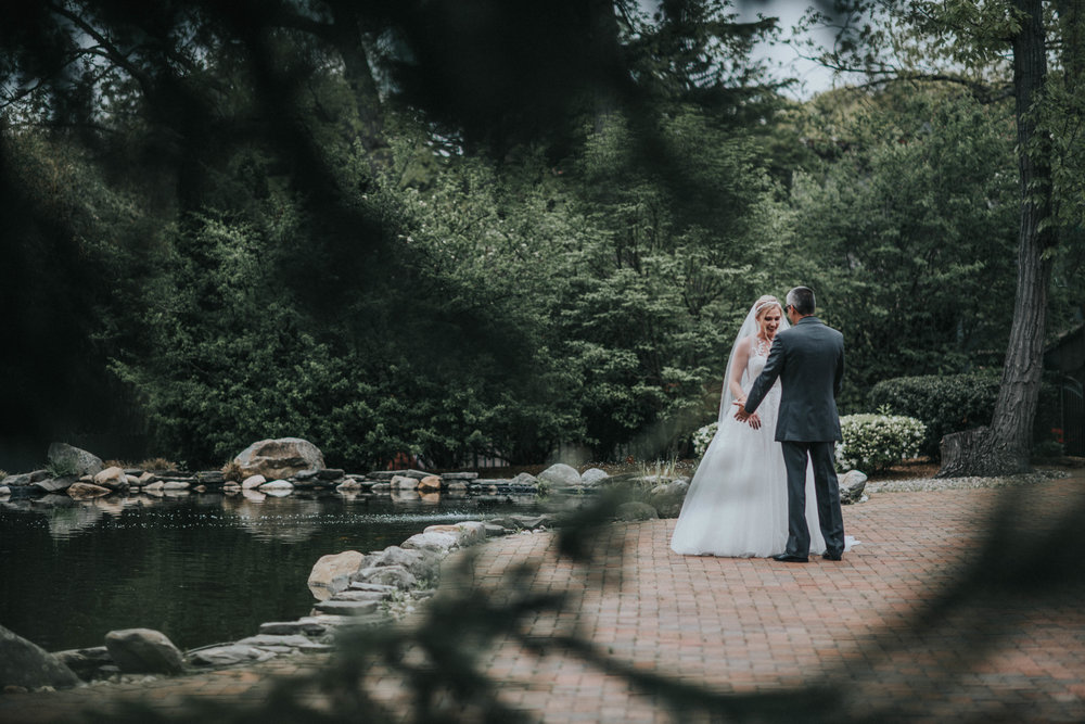 New-Jersey-Wedding-Photographer-Megan&Nick-FirstLooks-11.jpg