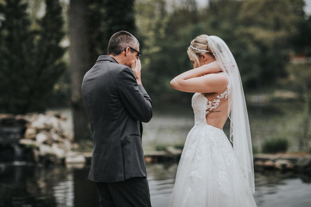 New-Jersey-Wedding-Photographer-Megan&Nick-FirstLooks-15.jpg