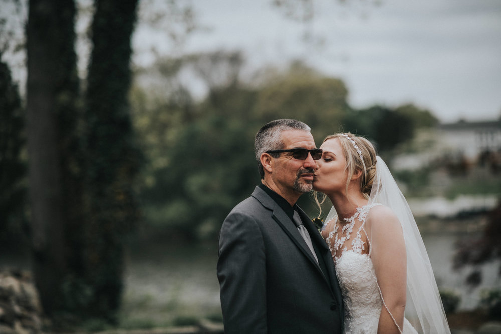 New-Jersey-Wedding-Photographer-Megan&Nick-FirstLooks-24.jpg
