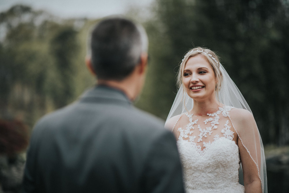 New-Jersey-Wedding-Photographer-Megan&Nick-FirstLooks-27.jpg