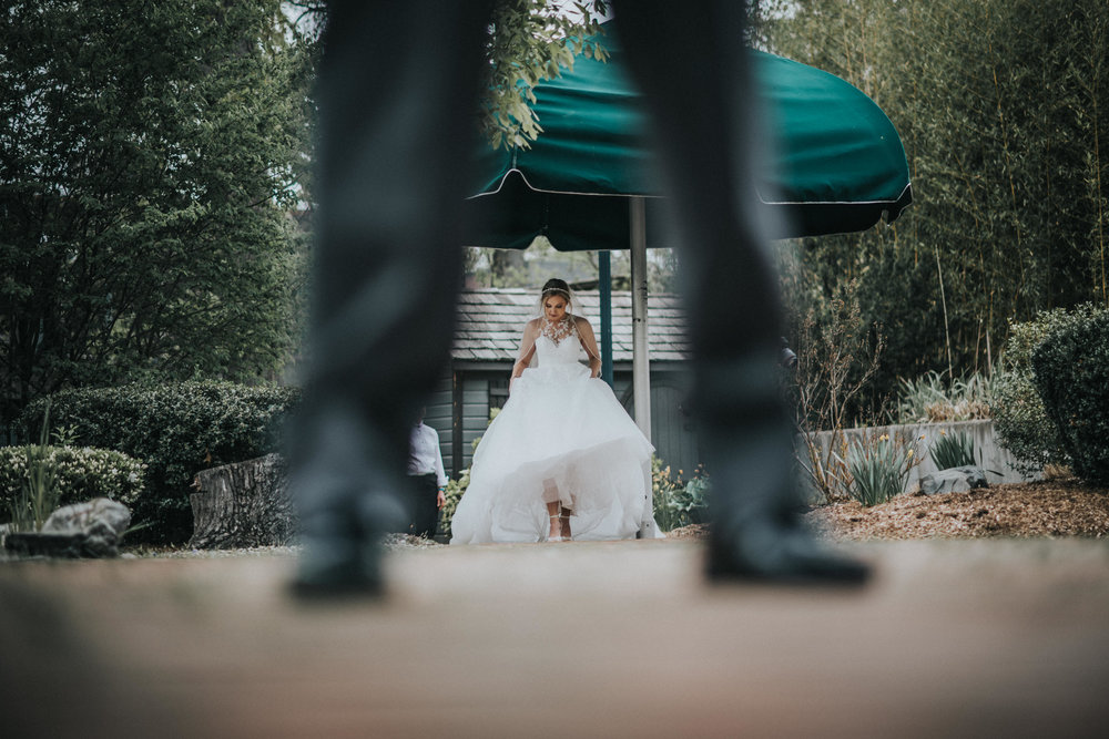 New-Jersey-Wedding-Photographer-Megan&Nick-FirstLooks-37.jpg
