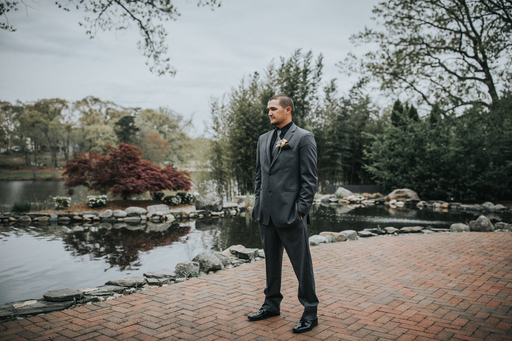 New-Jersey-Wedding-Photographer-Megan&Nick-FirstLooks-33.jpg