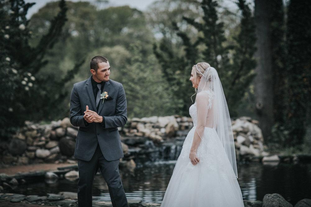 New-Jersey-Wedding-Photographer-Megan&Nick-FirstLooks-45.jpg