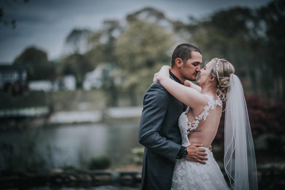 New-Jersey-Wedding-Photographer-Megan&Nick-FirstLooks-48.jpg