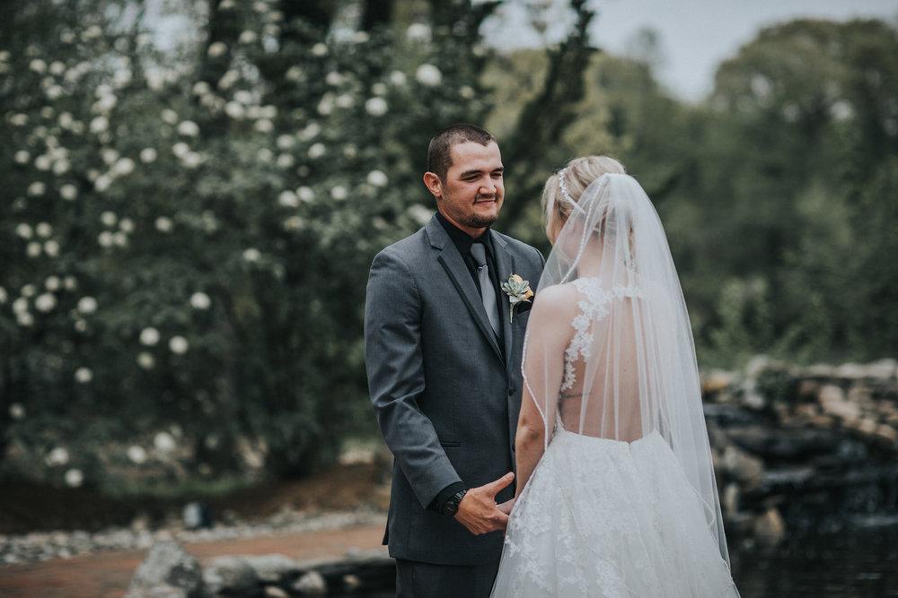 New-Jersey-Wedding-Photographer-Megan&Nick-FirstLooks-65.jpg
