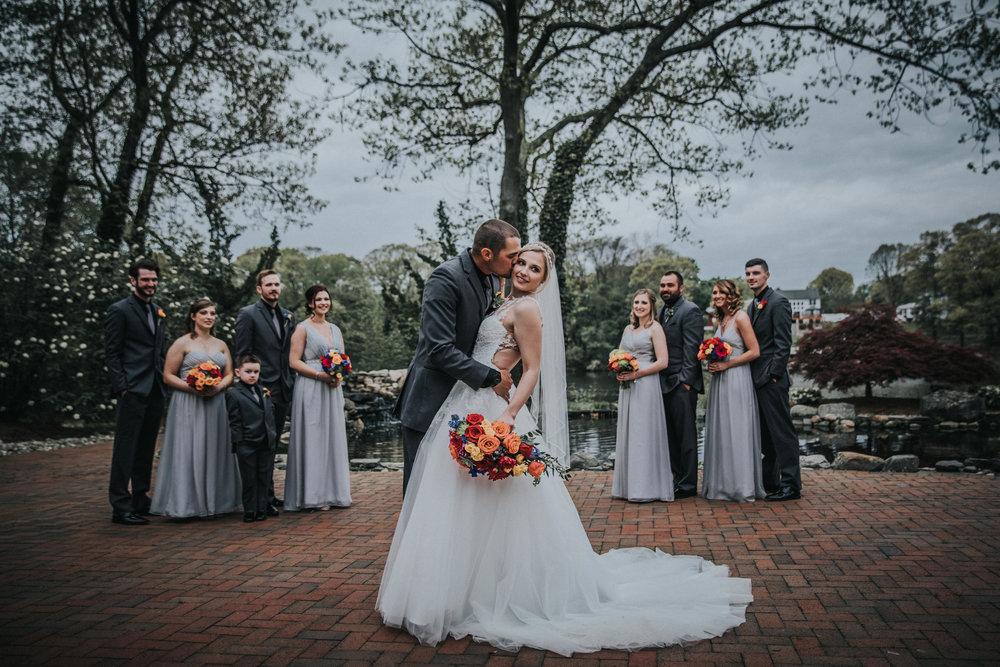 New-Jersey-Wedding-Photographer-Megan&Nick-BridalParty-3.jpg