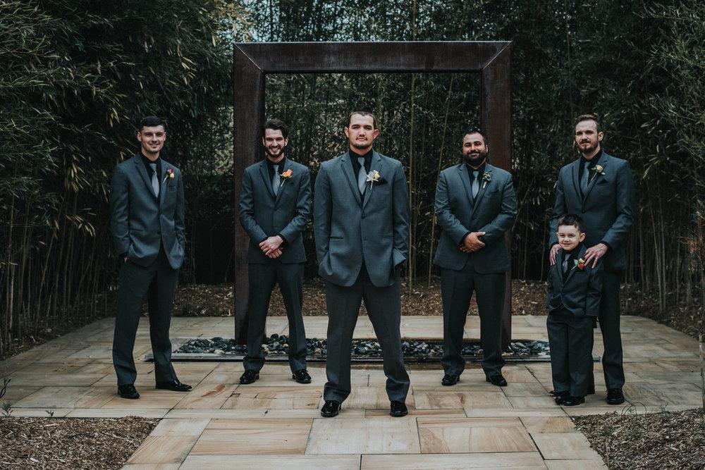 New-Jersey-Wedding-Photographer-Megan&Nick-BridalParty-28.jpg