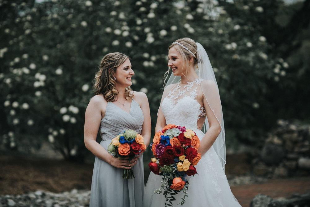 New-Jersey-Wedding-Photographer-Megan&Nick-BridalParty-12.jpg