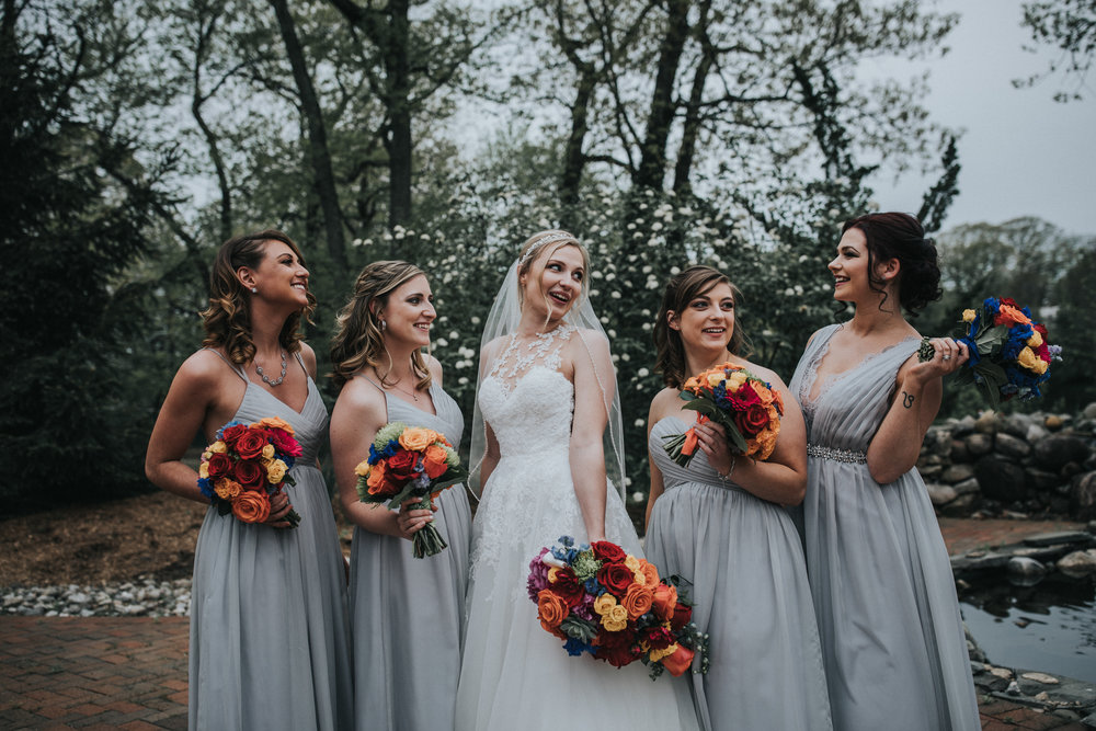 New-Jersey-Wedding-Photographer-Megan&Nick-BridalParty-30.jpg