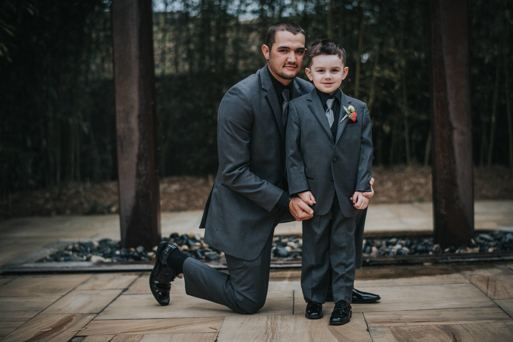 New-Jersey-Wedding-Photographer-Megan&Nick-BridalParty-42.jpg