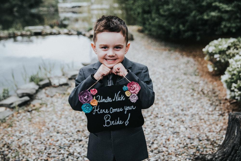New-Jersey-Wedding-Photographer-Megan&Nick-BridalParty-51.jpg