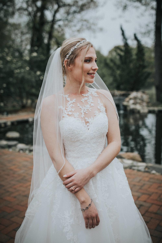 New-Jersey-Wedding-Photographer-Megan&Nick-BrideandGroom-11.jpg