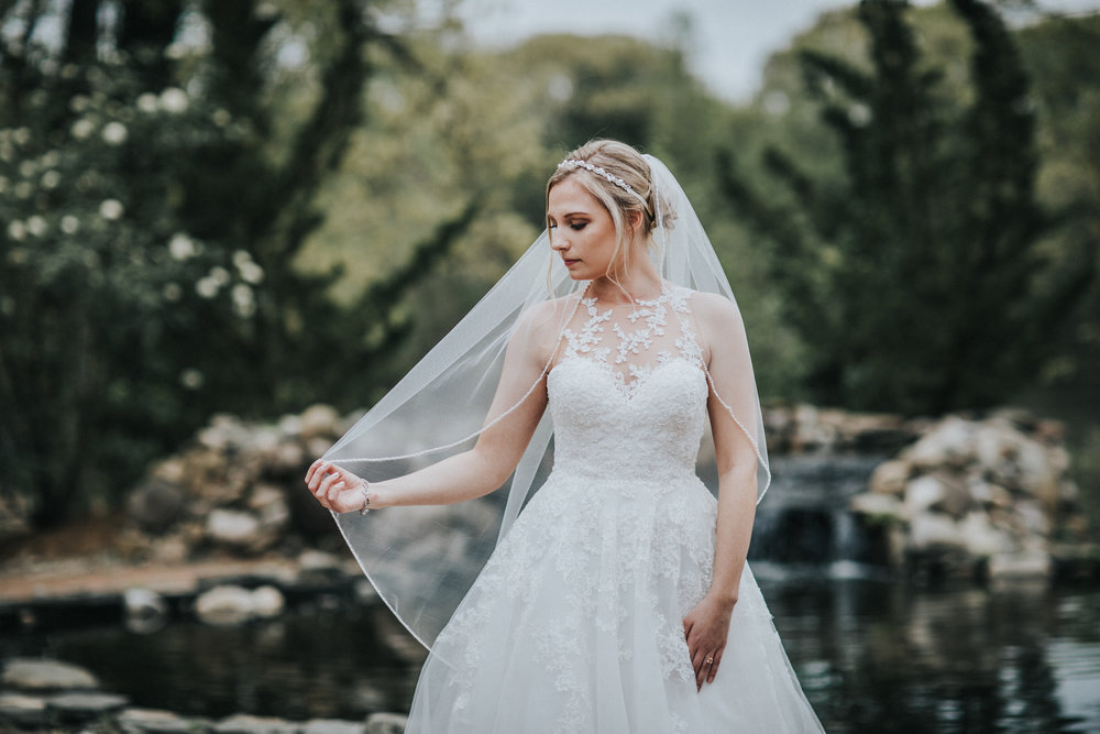 New-Jersey-Wedding-Photographer-Megan&Nick-BrideandGroom-8.jpg