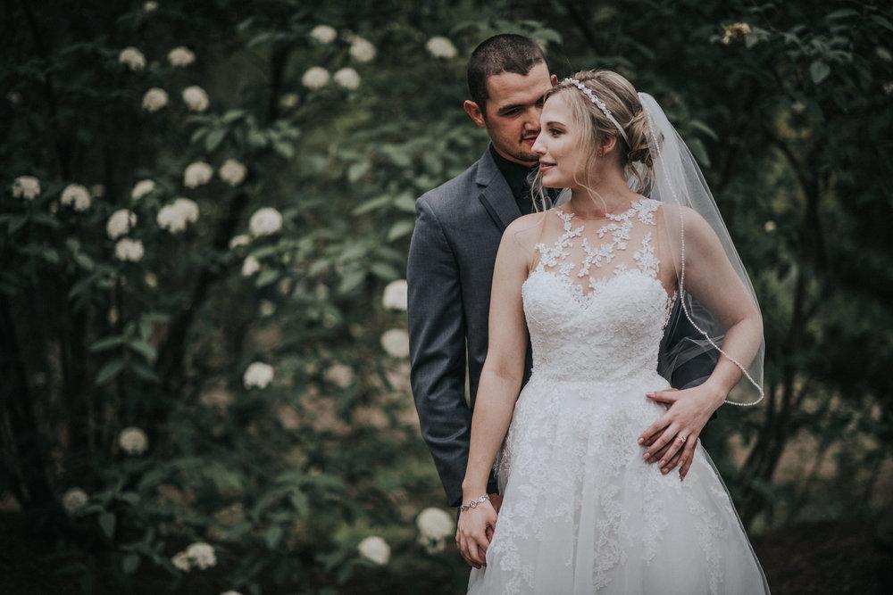 New-Jersey-Wedding-Photographer-Megan&Nick-BrideandGroom-15.jpg