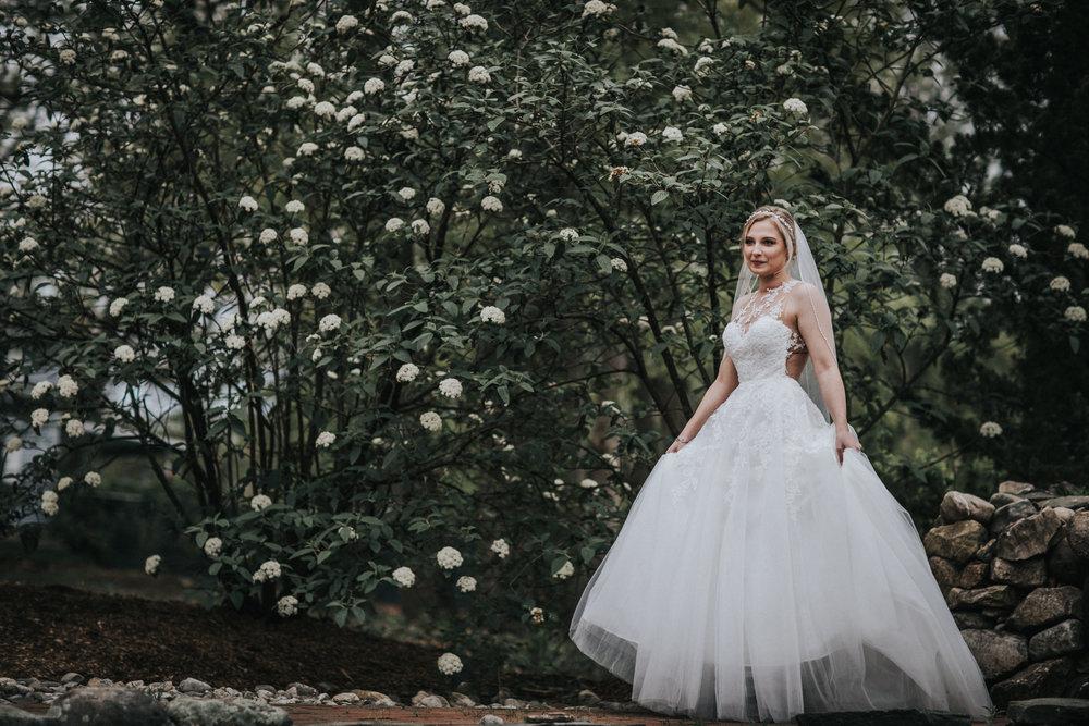 New-Jersey-Wedding-Photographer-Megan&Nick-BrideandGroom-14.jpg