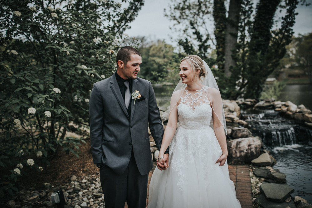 New-Jersey-Wedding-Photographer-Megan&Nick-BrideandGroom-22.jpg
