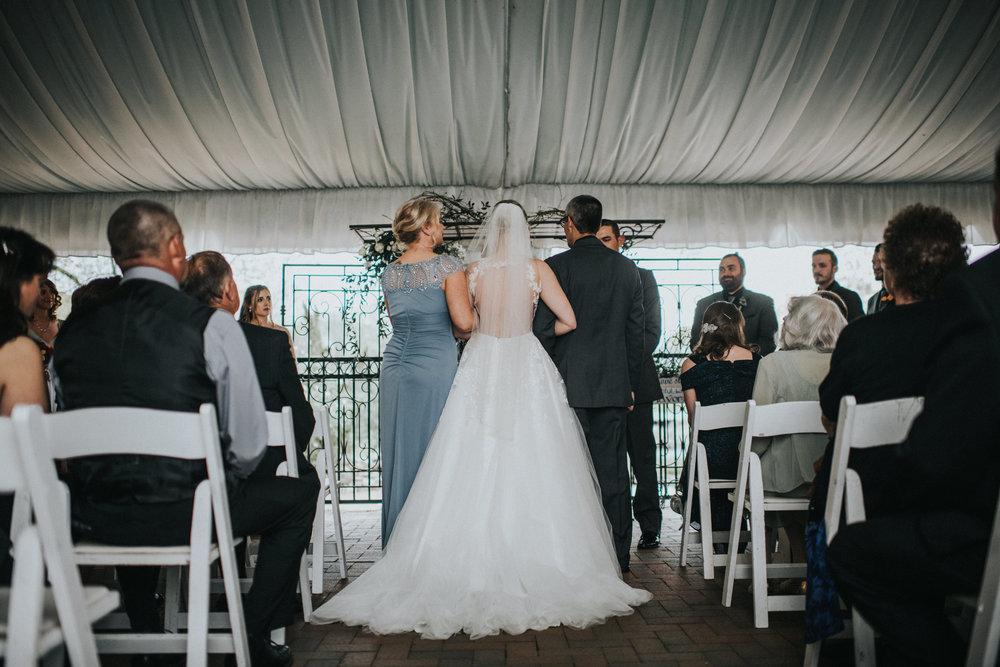 New-Jersey-Wedding-Photographer-Megan&Nick-Ceremony-76.jpg