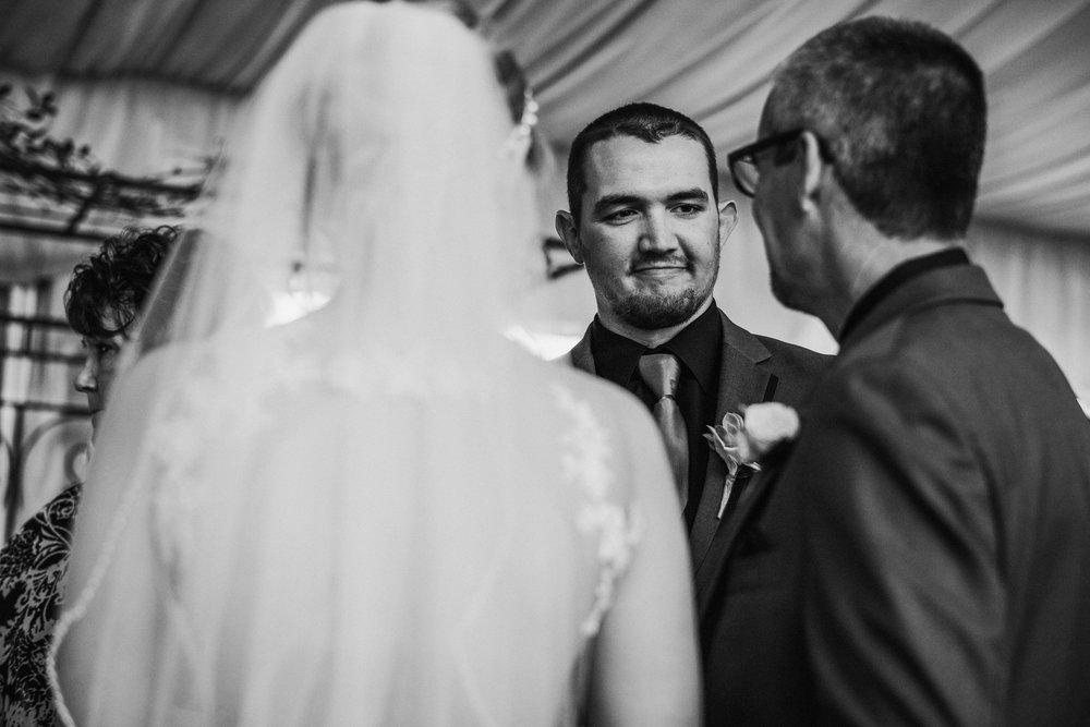 New-Jersey-Wedding-Photographer-Megan&Nick-CeremonyBW-28.jpg