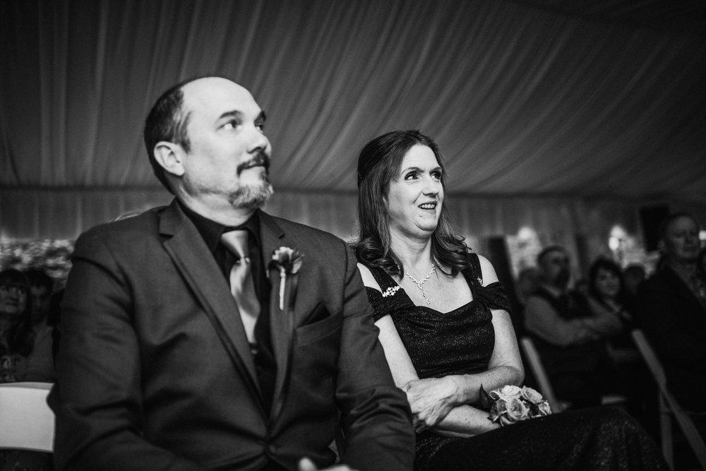 New-Jersey-Wedding-Photographer-Megan&Nick-CeremonyBW-59.jpg