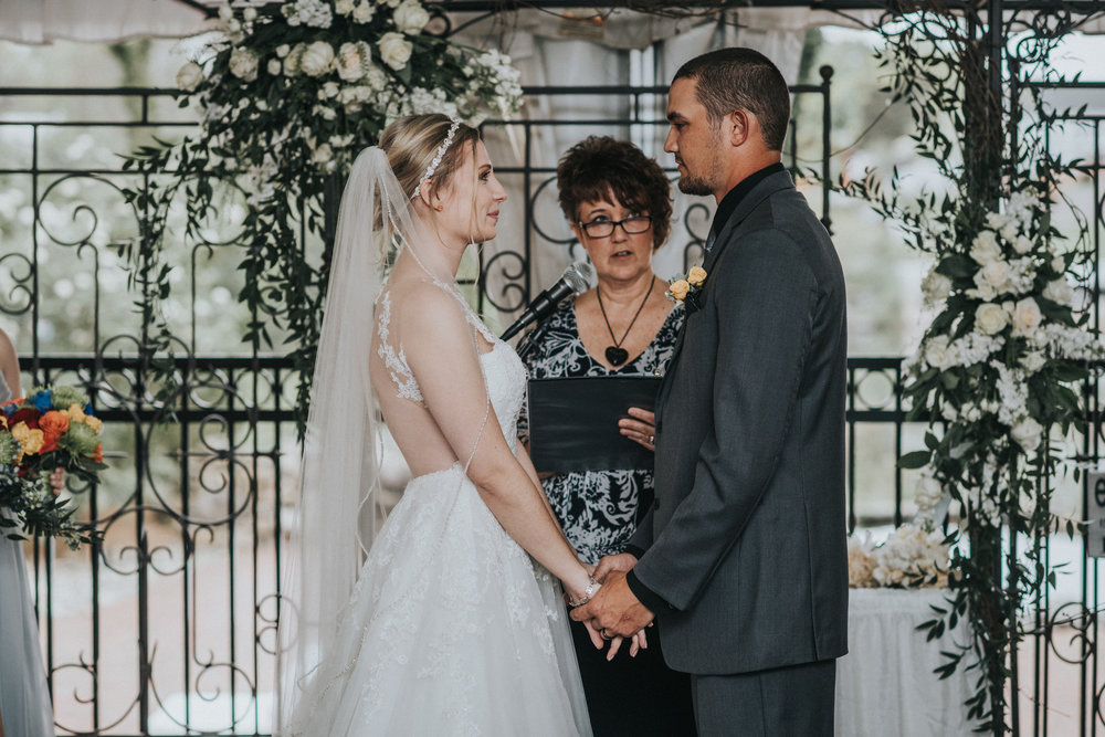 New-Jersey-Wedding-Photographer-Megan&Nick-Ceremony-123.jpg