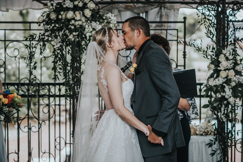 New-Jersey-Wedding-Photographer-Megan&Nick-Ceremony-129.jpg
