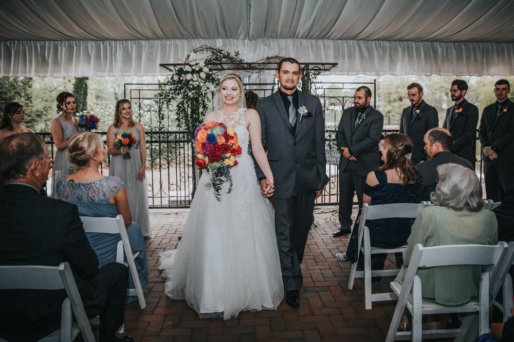 New-Jersey-Wedding-Photographer-Megan&Nick-Ceremony-136.jpg