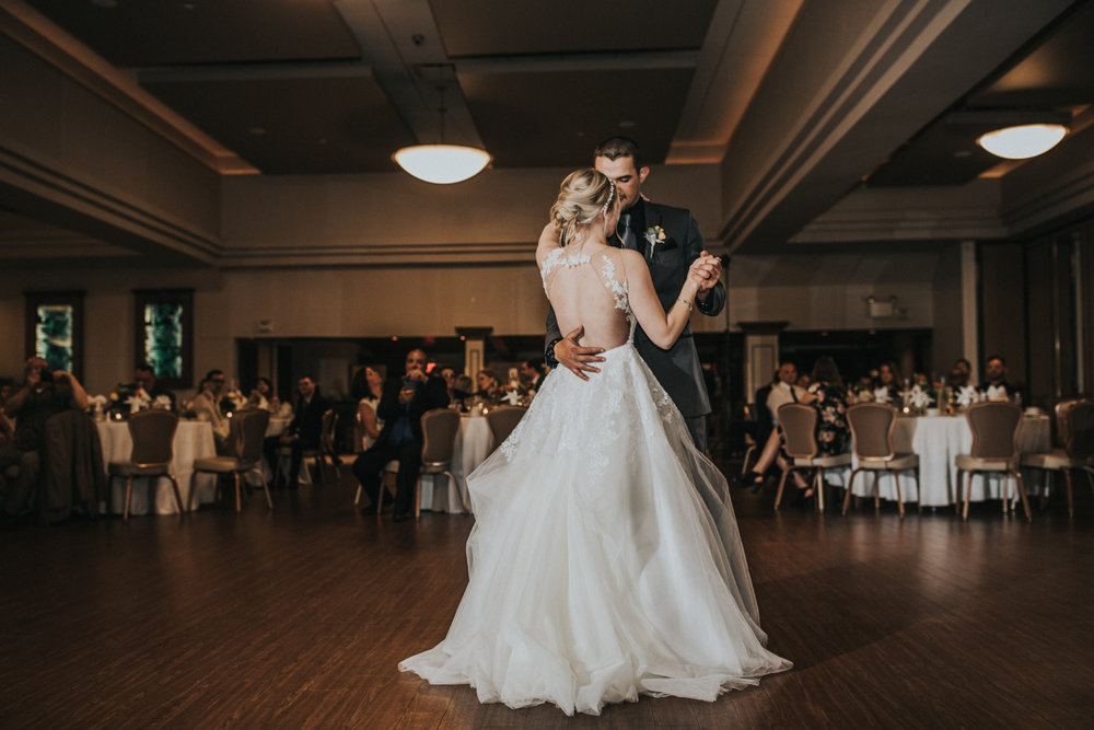 New-Jersey-Wedding-Photographer-Megan&Nick-Reception-23.jpg