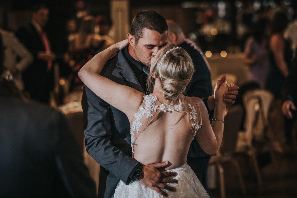 New-Jersey-Wedding-Photographer-Megan&Nick-Reception-32.jpg