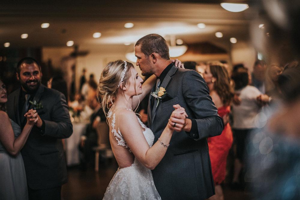 New-Jersey-Wedding-Photographer-Megan&Nick-Reception-33.jpg